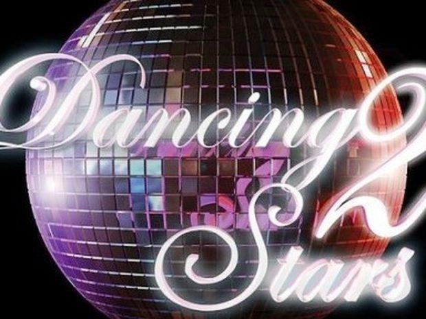 Ελενώρα Μελέτη: Πήρε το πρώτο 40άρι στο Dancing!