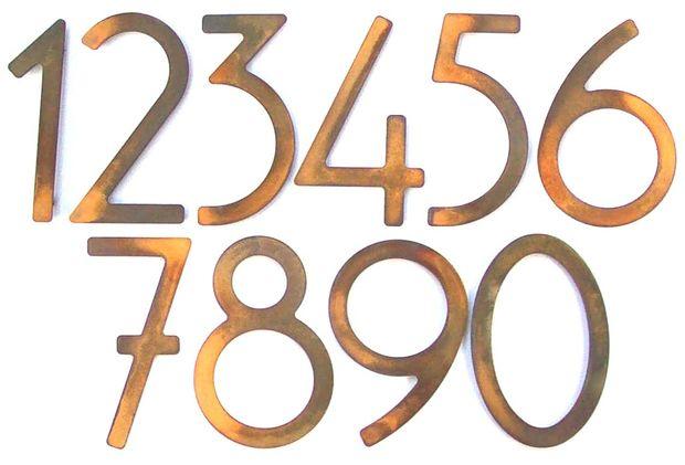 Αστρολογική Αριθμολογία