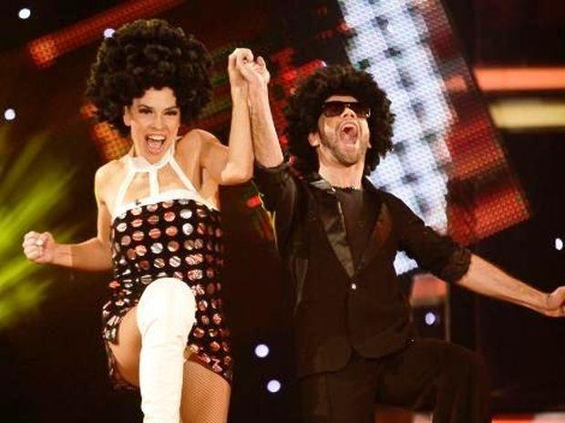 Τι δήλωσε η Ναταλία Δραγούμη μετά την αποχώρησή της στο Queen.gr