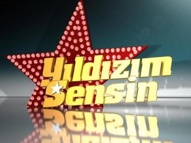 Οι Τούρκοι ψάχνουν ταλέντα στη Θράκη!