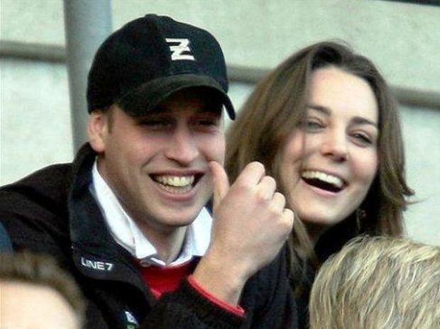 Η Kate Middleton πότε θα γίνει μάνα;