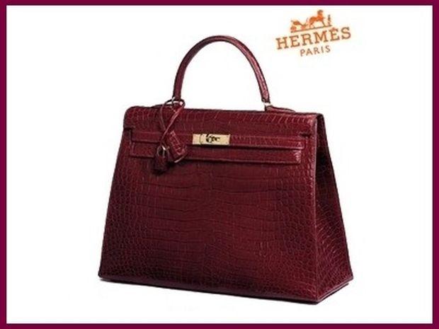 Δημοπρασία Hermès