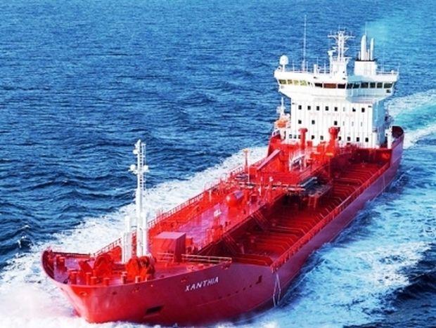 Παραγγελίες πλοίων αξίας 2,1 δισ. δολ. τον Απρίλιο από τους Έλληνες εφοπλιστές