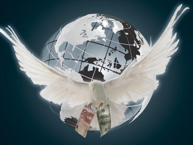 Οικονομία-Οι «κρυφές» επιταγές των πλανητών