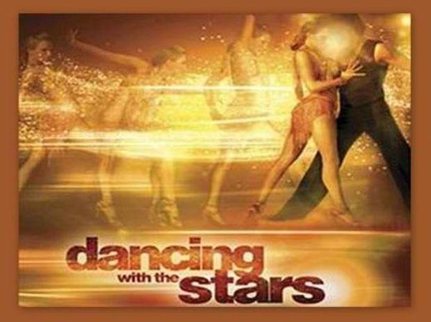 Αποχώρηση-σοκ: Μεγάλη ανατροπή στο Dancing with the stars!