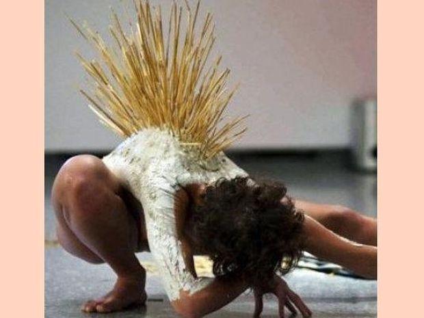 Η Καλαμάτα λικνίζεται στους ρυθμούς του 17ου Διεθνούς Φεστιβάλ Χορού