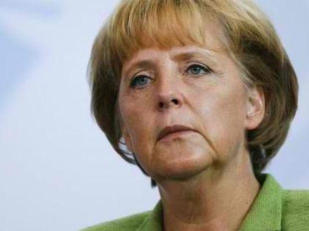 Στα 120 δισεκατομμύρια ευρώ, ανέρχεται το χρέος της Γερμανίας προς την Ελλάδα