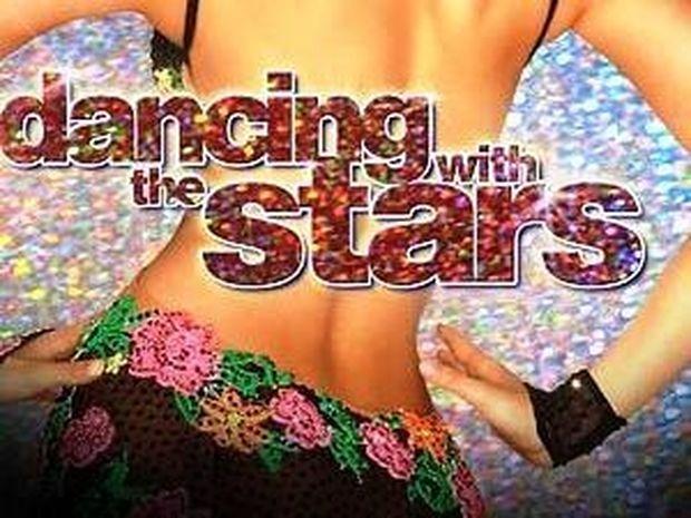 Ποιος παίκτης του Dancing αρνήθηκε να χορέψει στον τελικό;