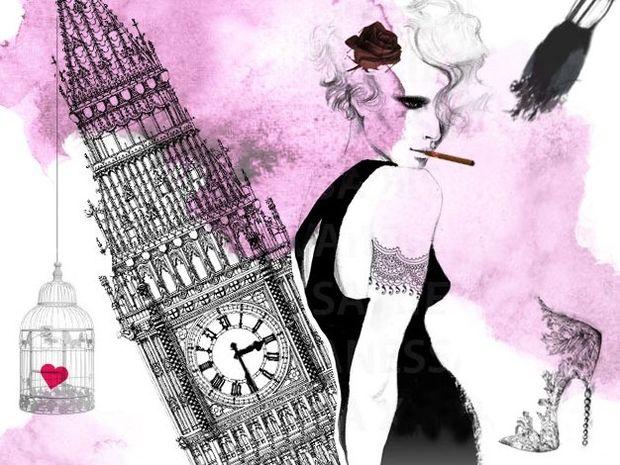 Fashionlove.gr: Ηρθε το νέο portal της μόδας!
