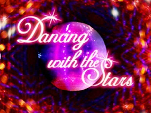Dancing with the Stars – Ο τελικός των Διδύμων