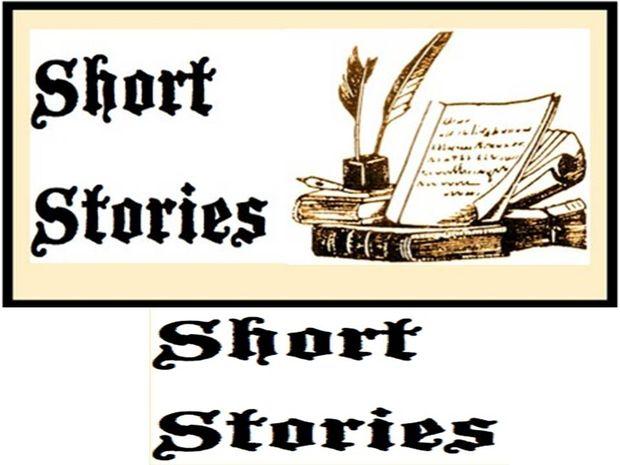 Η μικρότερη ιστορία