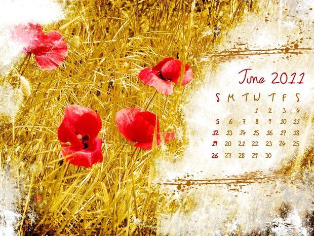 Κοσμικό Ημερολόγιο 13 Ιουνίου