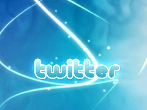 Η οργή των επωνύμων για τους «κουκουλοφόρους» στο twitter