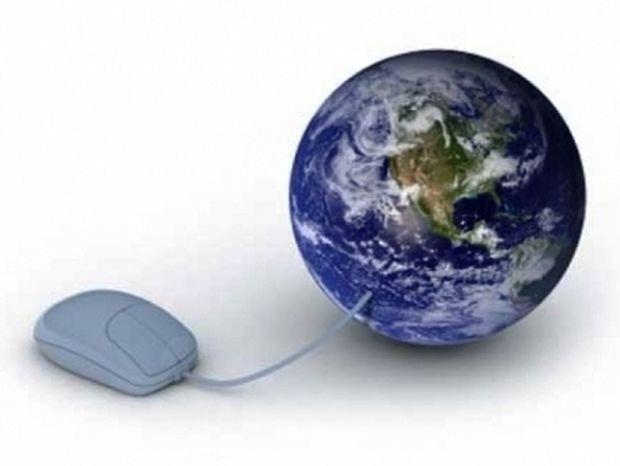 Καλπάζει η online διαφήμιση στην Ευρώπη
