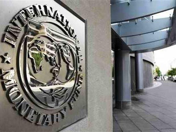Η Ρωσία μπορεί να δώσει δανεικά 15 δισ. δολ. στο ΔΝΤ