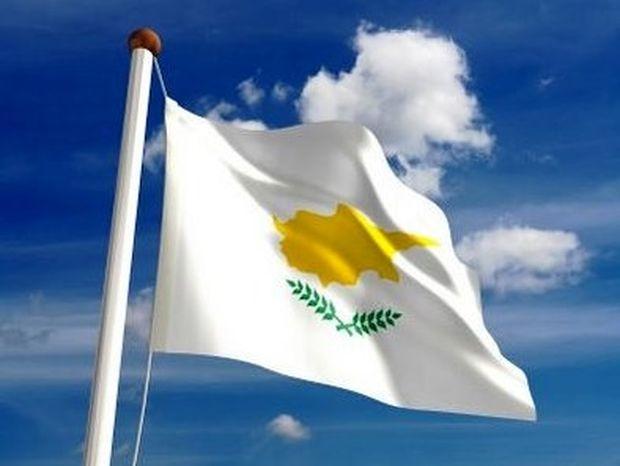Ο σχεδιασμός του ΟΗΕ για το Κυπριακό