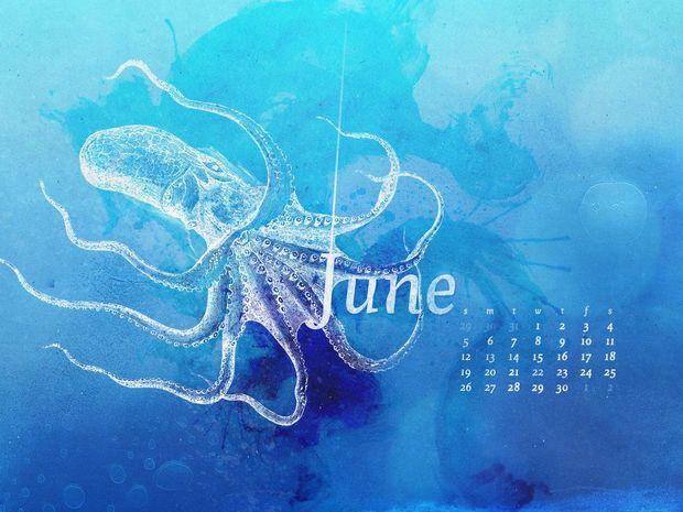 Κοσμικό Ημερολόγιο 20 Ιουνίου