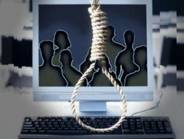 Απετράπησαν 67 αυτοκτονίες!