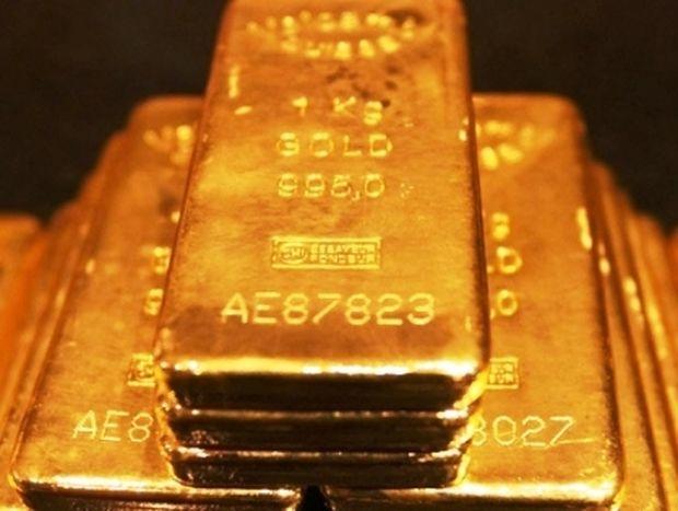 Financial Times: Οι Έλληνες κυνηγούν τον χρυσό