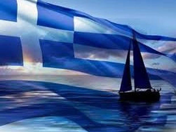 Τώρα θέλουν να επενδύσουν στην Ελλάδα οι Γερμανοί