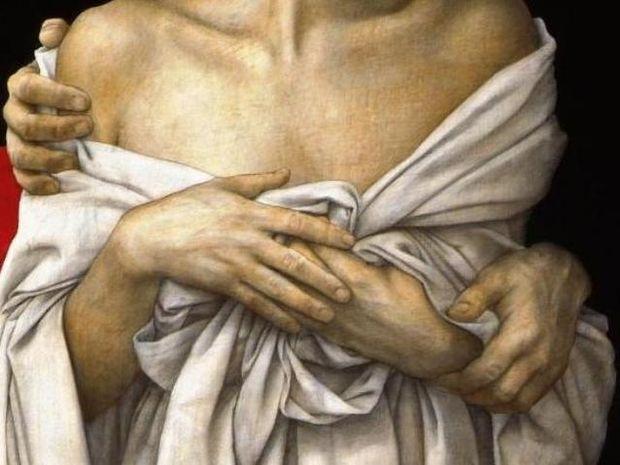 Σχέσεις - Οι «δαιμονικές» εμμονές του Πλούτωνα