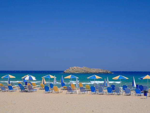 Καλοκαίρι 2011 – Προβλέψεις για τις διακοπές σας: Μέρος Α΄