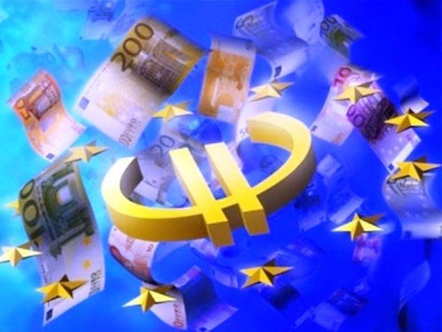 Διαχειριστές 13 μεγάλων ξένων funds στην Αθήνα