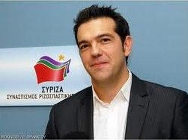 Τσίπρας προς βουλευτές ΠΑΣΟΚ: «Ντροπή σας…»