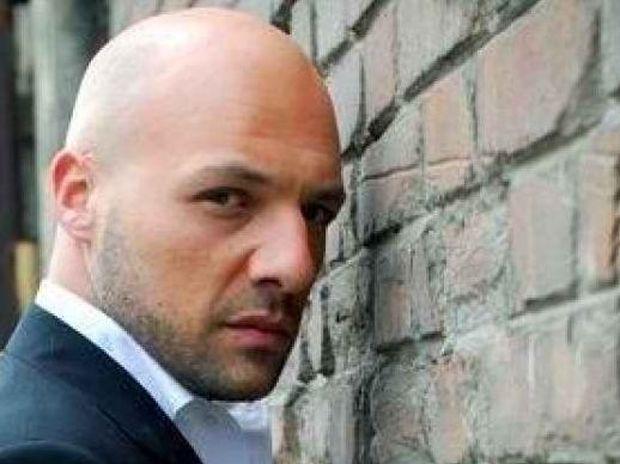 Νίκος Μουτσινάς: «Εδώ και επτά μήνες πάω σε ψυχολόγο»