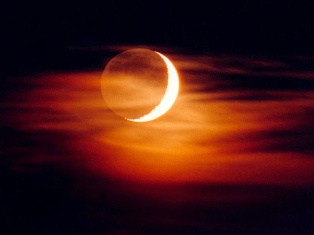 Η καθημερινή επιρροή της Σελήνης, από 3 έως 5 Ιουλίου
