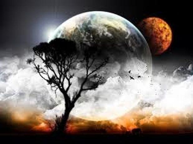 Η καθημερινή επιρροή της Σελήνης, από 9 έως 11 Ιουλίου