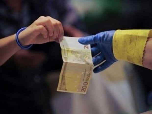 Τα 4+1 κρίσιμα σημεία που πρέπει να γνωρίζουμε για την «επιλεκτική χρεωκοπία»