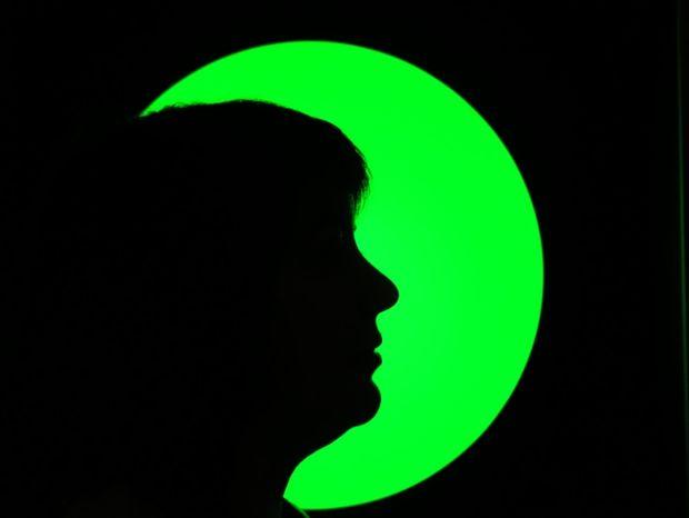 Η θηλυκή αρχή μέσα μας - Tα δώδεκα φεγγάρια