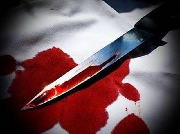 Αποκλειστικό: To Facebook, ένας φόνος και οι φόβοι για… βεντέτα!