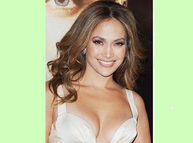 Η ομορφότερη γυναίκα του 2011