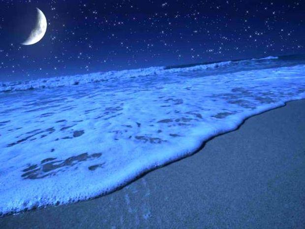Η καθημερινή επιρροή της Σελήνης από 1 έως 3 Αυγούστου