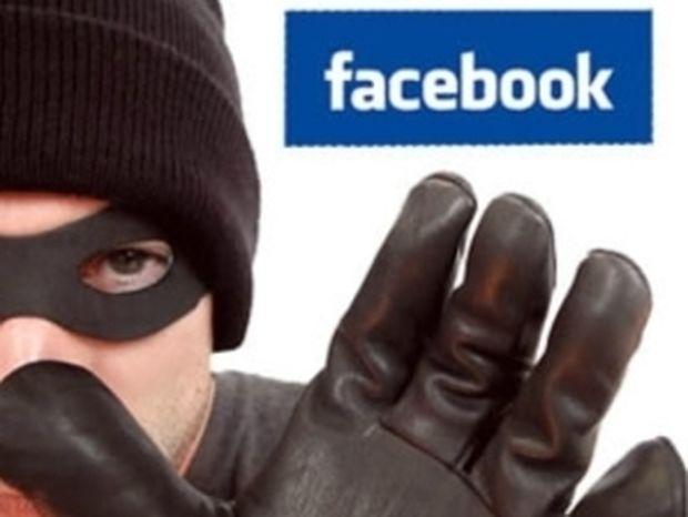Έδωσε ραντεβού μέσω Facebook με τους… ληστές του!
