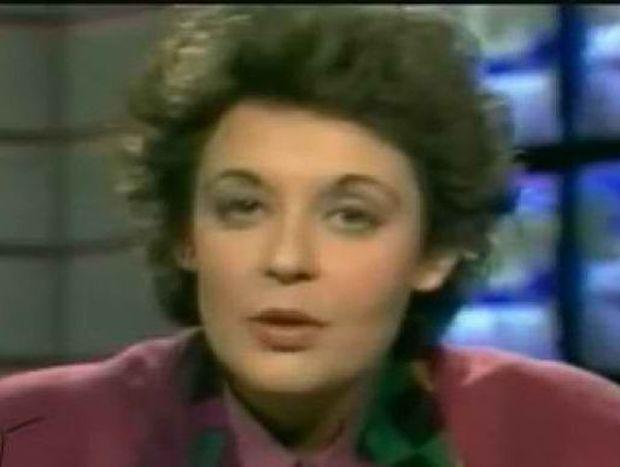 Flashback: Video: Το πρώτο δελτίο ειδήσεων του Mega το 1991