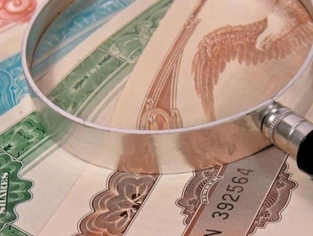 Bloomberg: Στα ύψη η αξία της παγκόσμιας αγοράς ομολόγων