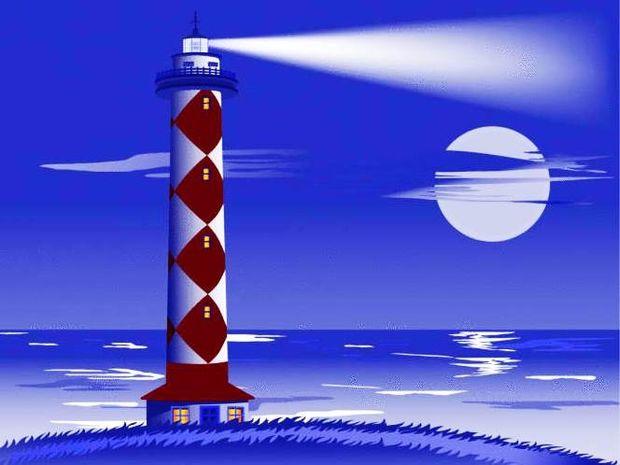Η καθημερινή επιρροή της Σελήνης από 12 έως 14 Αυγούστου