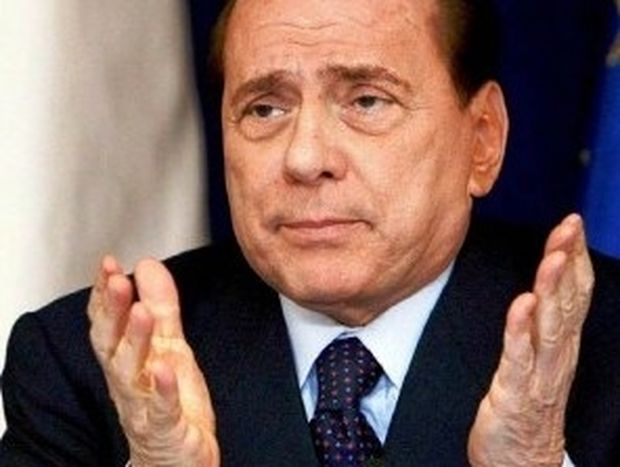 Ιταλία: Στον αστερισμό της κρίσης