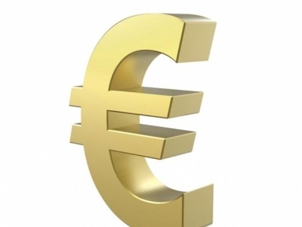 Αυτό το Σαββατοκύριακο κρίνεται ο σκληρός πυρήνας του ευρώ…