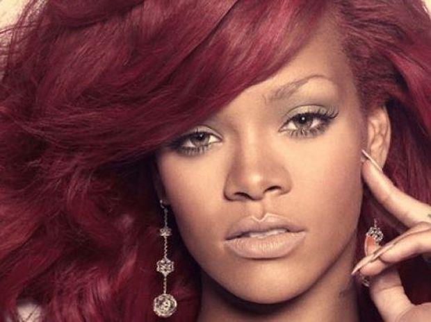 Οι απαιτήσεις της Rihanna για το ταξίδι της στην Ελλάδα