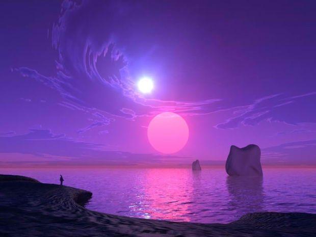 Η καθημερινή επιρροή της Σελήνης από 14 έως 17 Αυγούστου