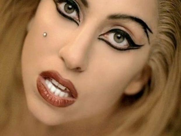 Η Κίνα λογοκρίνει Lady GaGa, Beyonce και Katy Perry