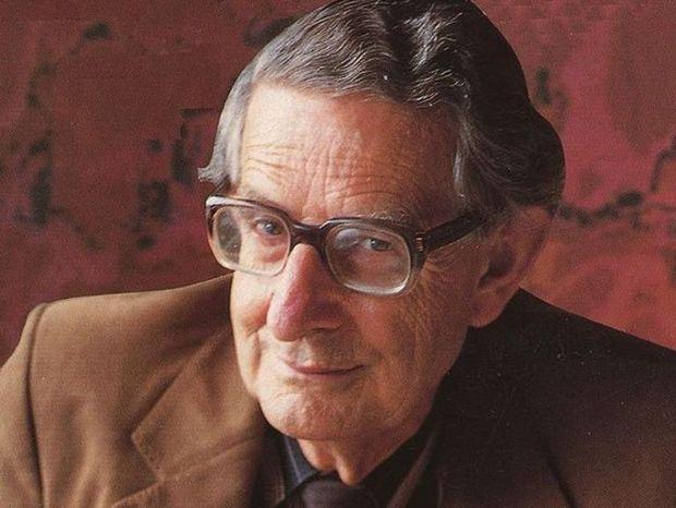 Hans J. Eysenck - Στο κατώφλι της επιστημονικής αστρολογίας