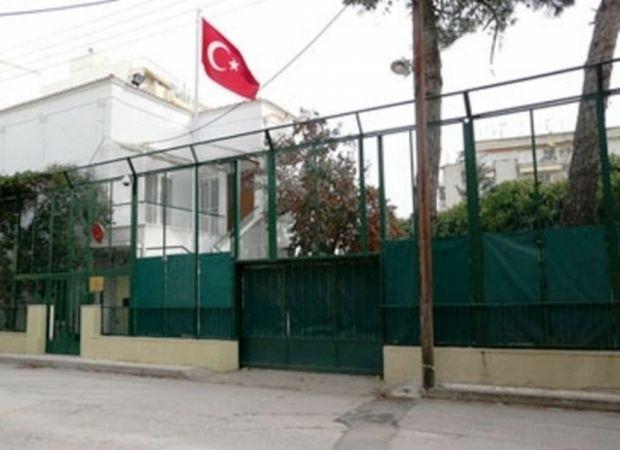 Η Θράκη στα νύχια του τουρκικού προξενείου