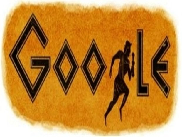 Τί googlαραν περισσότερο οι Έλληνες τις τελευταίες μέρες;