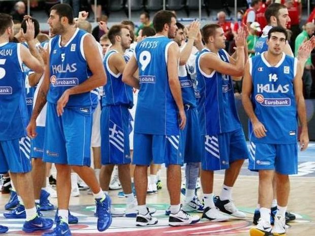 Νίκη σε ΠΓΔΜ χρειάζεται οπωσδήποτε η Ελλάδα