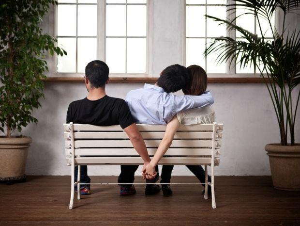 Παράλληλες σχέσεις και ζωδιακά... μπερδέματα, μέρος Β΄